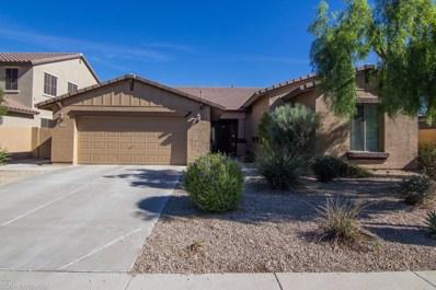 18122 W Desert View Lane, Goodyear, AZ 85338 - MLS#: 5792771