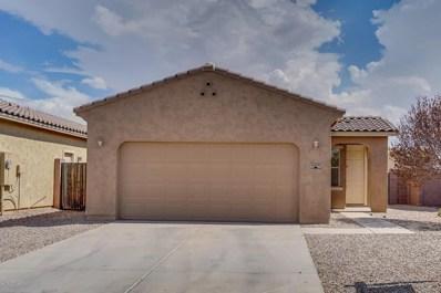 41271 W Parkhill Drive, Maricopa, AZ 85138 - MLS#: 5792775