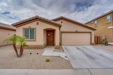 900 W Broadway Avenue Unit 27, Apache Junction, AZ 85120 - MLS#: 5792782