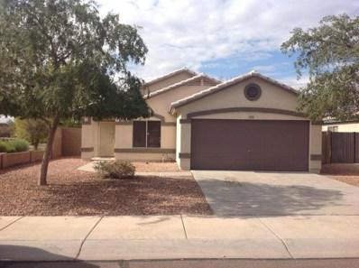 15886 W Adams Street, Goodyear, AZ 85338 - MLS#: 5792785