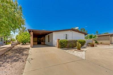 26232 S Lakeside Drive, Sun Lakes, AZ 85248 - MLS#: 5792789
