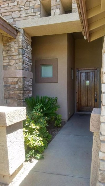 3823 E Capricorn Place, Chandler, AZ 85249 - MLS#: 5792794