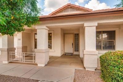 7930 E Onza Avenue, Mesa, AZ 85212 - MLS#: 5792799