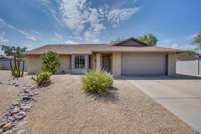 6559 E Jasmine Street, Mesa, AZ 85205 - MLS#: 5792800