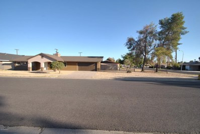 3309 W Lane Avenue, Phoenix, AZ 85051 - MLS#: 5792802