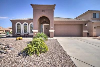 42828 W Oakland Drive, Maricopa, AZ 85138 - MLS#: 5792806