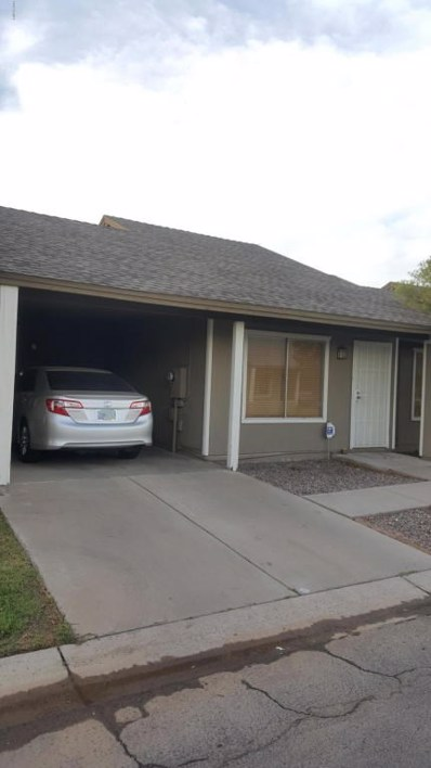 4236 E Carson Road, Phoenix, AZ 85042 - MLS#: 5792807