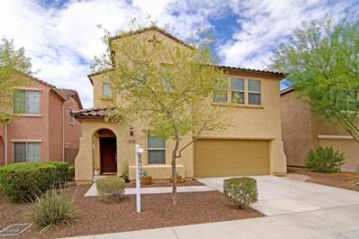 5435 W Hobby Horse Drive, Phoenix, AZ 85083 - MLS#: 5792825
