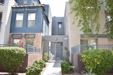 615 E Portland Street Unit 174, Phoenix, AZ 85004 - MLS#: 5792841