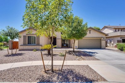 15127 W Calavar Road, Surprise, AZ 85379 - MLS#: 5792850