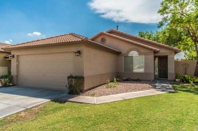 22326 N 77TH Drive, Peoria, AZ 85383 - MLS#: 5792857