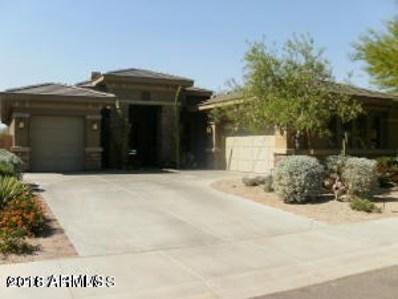 12392 S 181ST Drive, Goodyear, AZ 85338 - MLS#: 5792859