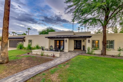 5729 E Windrose Drive, Scottsdale, AZ 85254 - MLS#: 5792861
