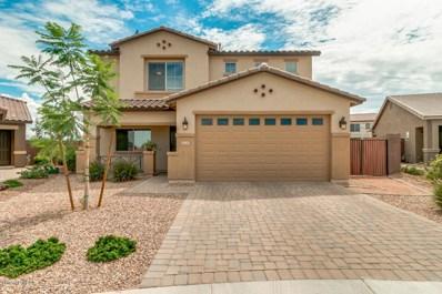 42243 N Tulip Tree Street, Queen Creek, AZ 85140 - MLS#: 5792868
