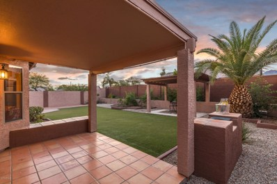 8776 E Brilliant Sky Circle, Gold Canyon, AZ 85118 - MLS#: 5792871