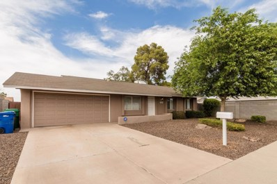 2034 W Dartmouth Street, Mesa, AZ 85201 - MLS#: 5792877