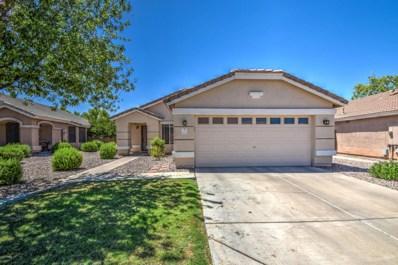 5233 E Indigo Street, Mesa, AZ 85205 - MLS#: 5792878