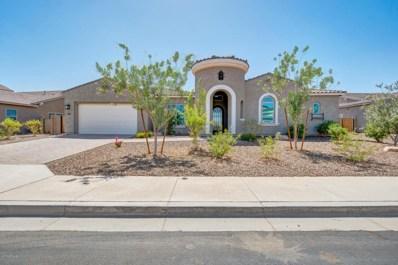 4884 S Hemet Street, Gilbert, AZ 85298 - MLS#: 5792885