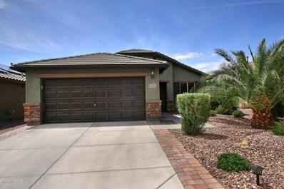7981 W Sonoma Way, Florence, AZ 85132 - MLS#: 5792886