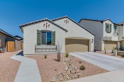 12042 W Briles Road, Peoria, AZ 85383 - #: 5792888