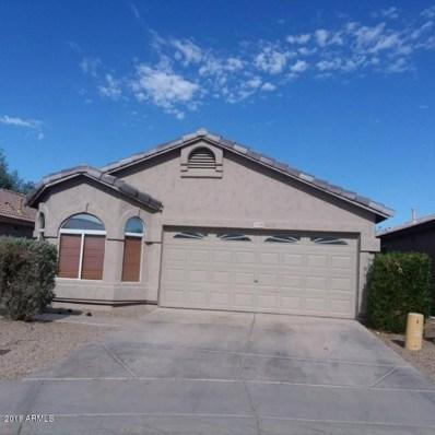 19238 N 31ST Street, Phoenix, AZ 85050 - MLS#: 5792906