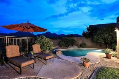 10456 E Helm Drive, Scottsdale, AZ 85255 - MLS#: 5792913