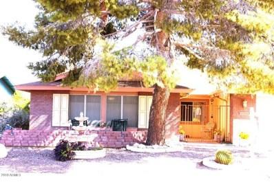 11439 S Iroquois Drive, Phoenix, AZ 85044 - MLS#: 5792926