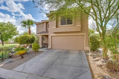 1730 W Amberwood Drive, Phoenix, AZ 85045 - MLS#: 5792936