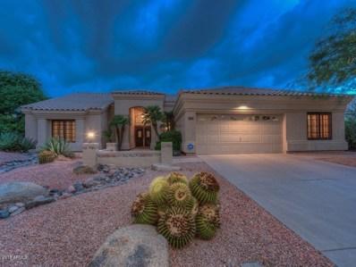 9068 E Hillery Drive, Scottsdale, AZ 85260 - MLS#: 5792940