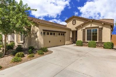 20587 N 259TH Drive, Buckeye, AZ 85396 - MLS#: 5792965