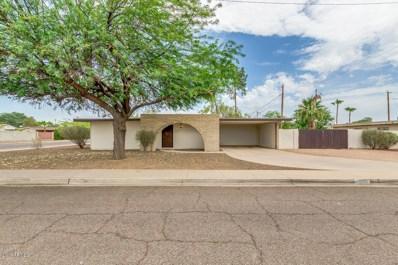 3602 E Altadena Avenue, Phoenix, AZ 85028 - MLS#: 5792971