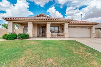9610 E Obispo Avenue, Mesa, AZ 85212 - MLS#: 5792972