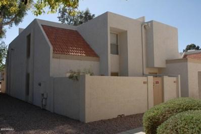 1342 W Emerald Avenue Unit 252, Mesa, AZ 85202 - MLS#: 5792978