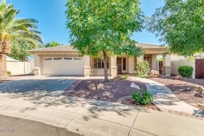6659 W Oraibi Drive, Glendale, AZ 85308 - MLS#: 5792981