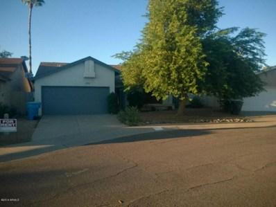 6906 E Kelton Lane, Scottsdale, AZ 85254 - MLS#: 5792983