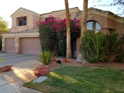 9740 E Sharon Drive, Scottsdale, AZ 85260 - MLS#: 5792985
