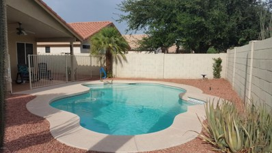 4161 W Bloomfield Road, Phoenix, AZ 85029 - MLS#: 5792995