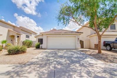 8643 E Nopal Avenue, Mesa, AZ 85209 - MLS#: 5793023
