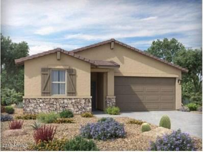 9746 W Atlantis Way, Tolleson, AZ 85353 - MLS#: 5793025