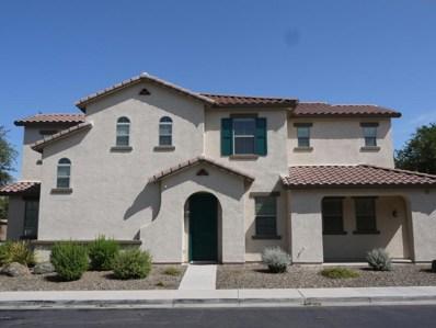 5354 W Chisum Trail, Phoenix, AZ 85083 - MLS#: 5793031