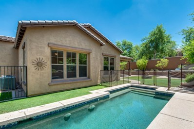 21014 W Cora Vista --, Buckeye, AZ 85396 - MLS#: 5793033