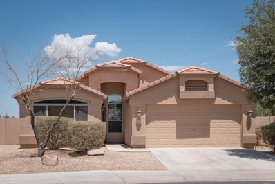 21467 N Falcon Lane, Maricopa, AZ 85138 - MLS#: 5793042