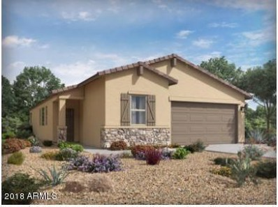 9734 W Atlantis Way, Tolleson, AZ 85353 - MLS#: 5793046