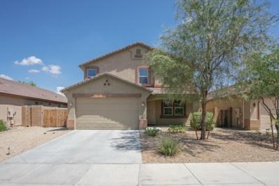 12112 W Daley Lane, Sun City, AZ 85373 - MLS#: 5793049