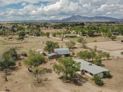 205 S Heidi Lane, Chino Valley, AZ 86323 - MLS#: 5793063