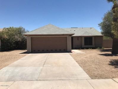 3423 W Irma Lane, Phoenix, AZ 85027 - MLS#: 5793069