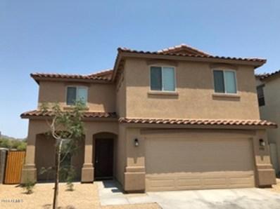 1976 W Road Agent Street, Apache Junction, AZ 85120 - MLS#: 5793070