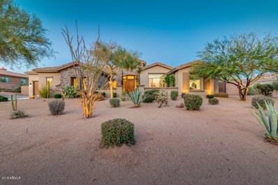 30025 N 72ND Place, Scottsdale, AZ 85266 - MLS#: 5793074