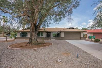 243 S Cascada Circle, Litchfield Park, AZ 85340 - MLS#: 5793080
