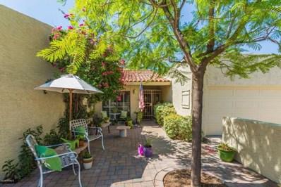 7917 E Bonita Drive, Scottsdale, AZ 85250 - MLS#: 5793098